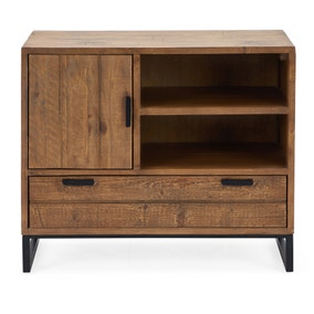 Jackson Small Sideboard