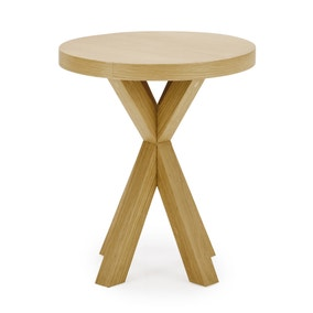 Kelso Side Table