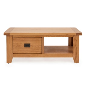 Oakville Coffee Table
