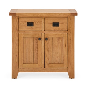 Oakville Mini Sideboard