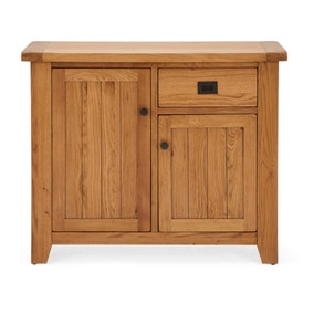 Oakville Small Sideboard