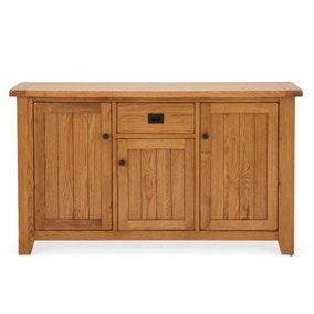 Oakville Large Sideboard