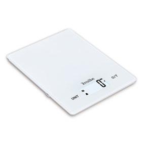 Terraillon Smart USB Kitchen Scales