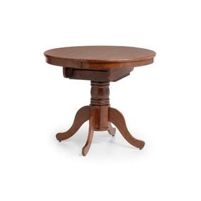 Canterbury Round Table