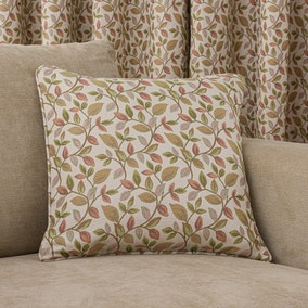 Dianna Green Cushion