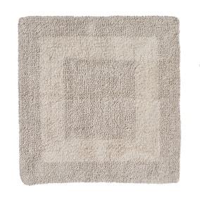 Super Soft Mushroom Shower Mat