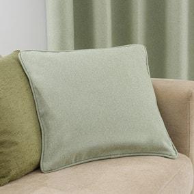 Luna Cushion Cover