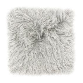 Mongolian Wool Cushion