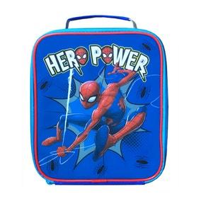 Disney Marvel Spiderman Classic Lunch Bag