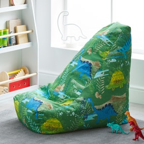 Roar Dinosaur Relaxer Bean Bag