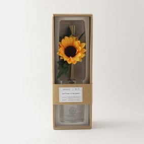 Churchgate Sunflower 200ml Diffuser