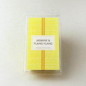 Wax Melts Jasmine Ylang
