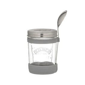 Kilner Soup Jar Set