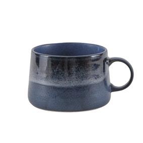 Filey Reactive Mug
