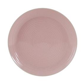 Lulworth Blush Pink Side Plate
