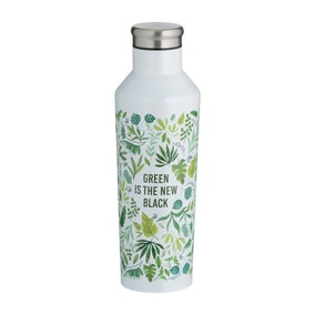 Typhoon 500ml Double Wall Insulated Water Bottle