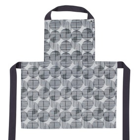 Elements Runda Apron
