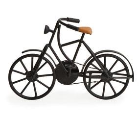 Wire Bike Ornament