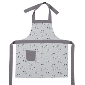 Penny the Sheep Apron