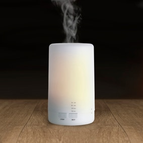Dunelm Electronic Diffuser with USB Cord
