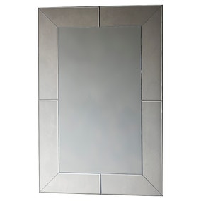 Roocco Rectangle Mirror