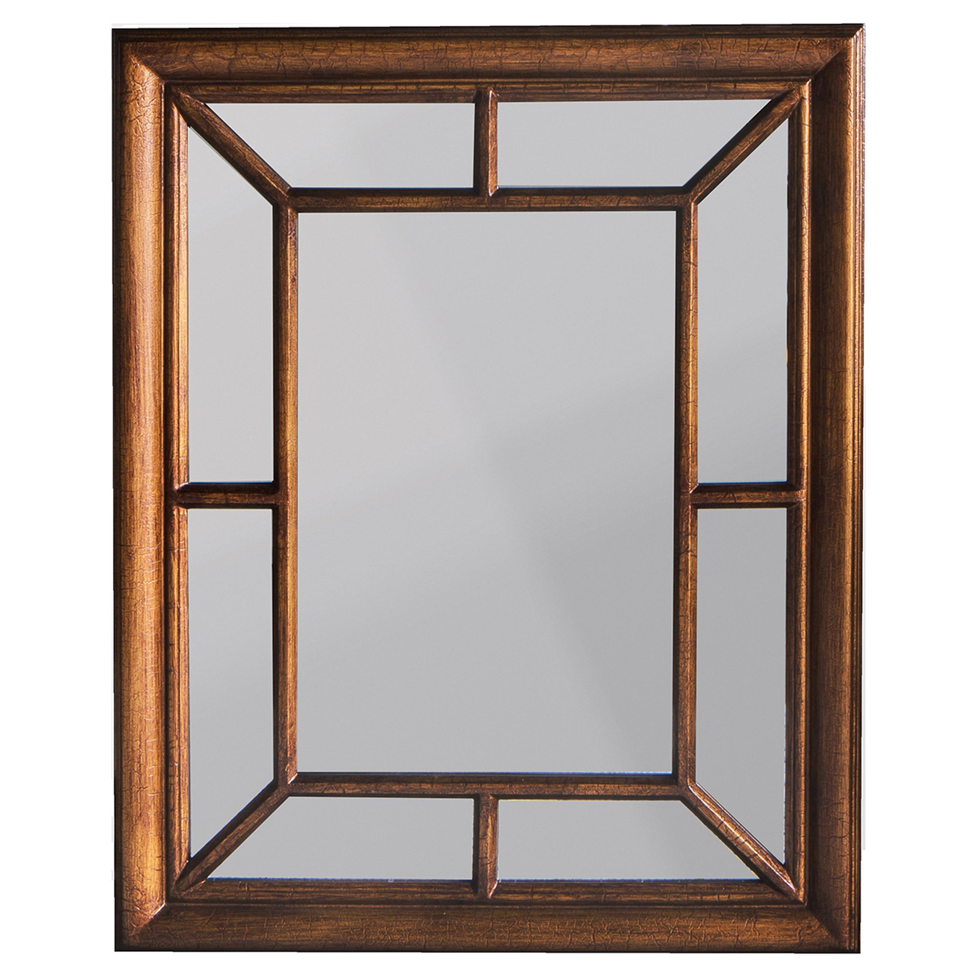 Click to view product details and reviews for Walden Bronze Mirror Bronze.