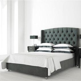 Buckingham Ottoman Bed Frame