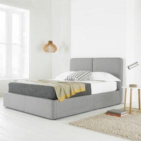 Magna Ottoman Bed Frame