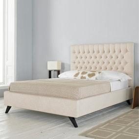 Sandringham Bed Frame