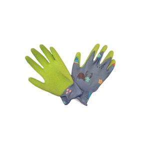 Kids Light Duty Gardening Gloves