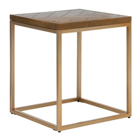 Anya Side Table