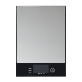 Dunelm Jumbo Electronic Kitchen Scales