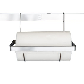 Hahn Metro Kitchen Paper Towel Holder Accessory