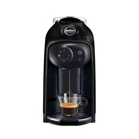 Lavazza Coffee Lavazza Idola Black Coffee Machine