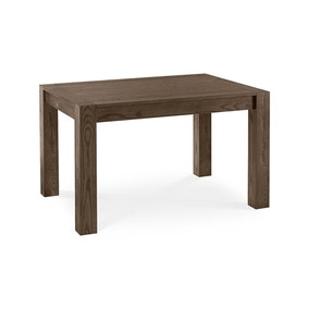 Turin Small End Extension Table