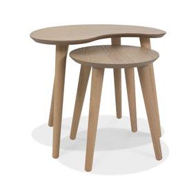 Dansk Nest of Tables