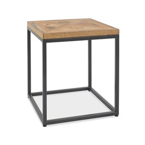 Indus Lamp Table
