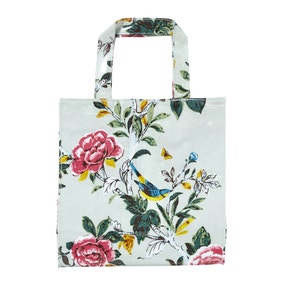 Ulster Weavers Aviary PVC Small Reusable Lunch Bag