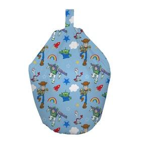 Disney Toy Story Bean Bag