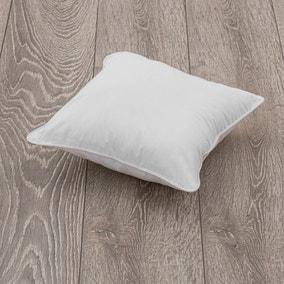Cotton Cushion Pad (35cm x 35cm)