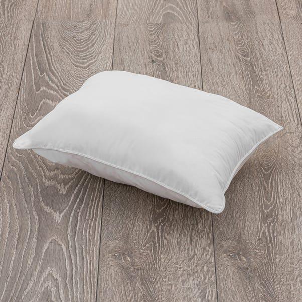 Cotton Cushion Pad (30cm x 40cm) White