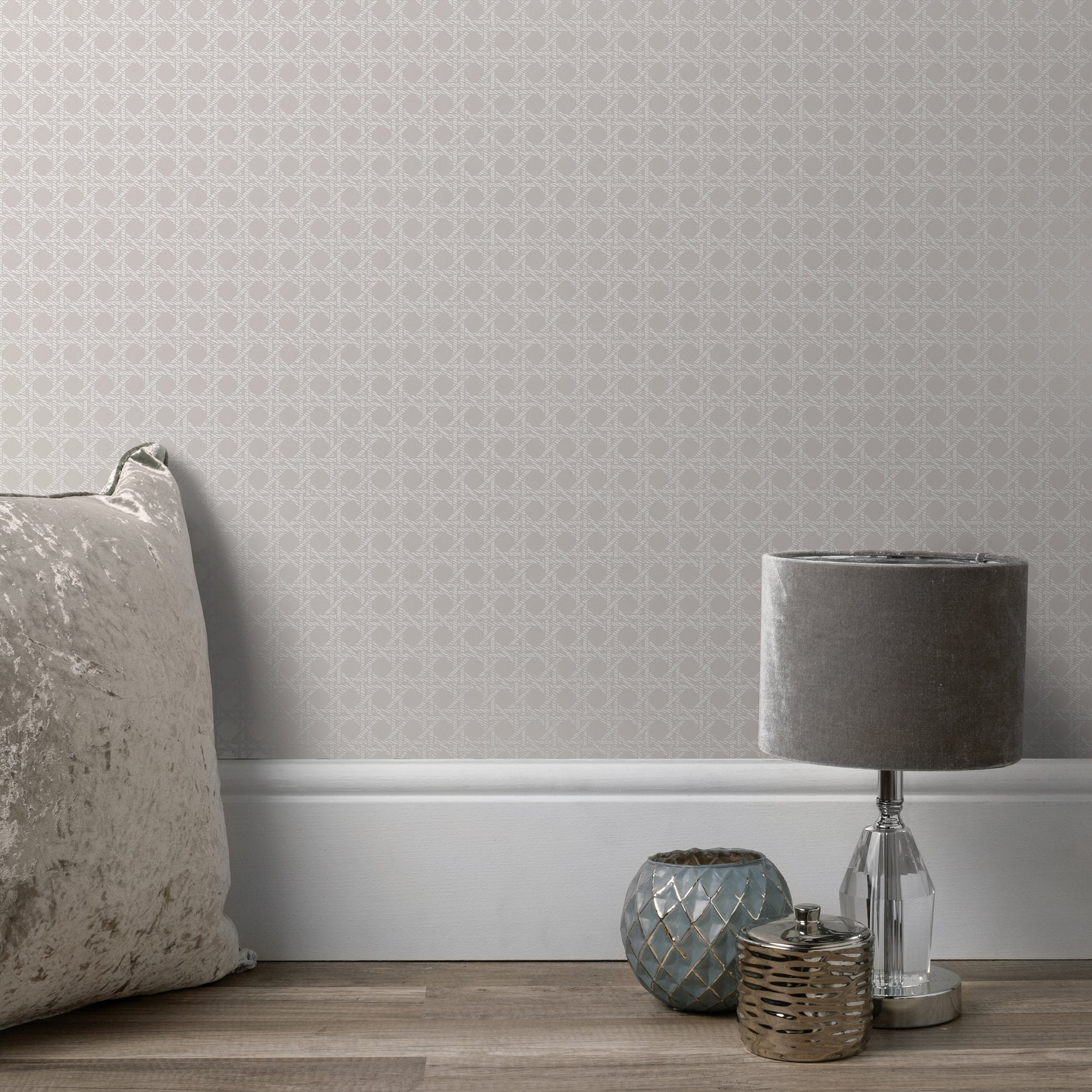 Click to view product details and reviews for Lucy Cane Natural Wallpaper Natural.