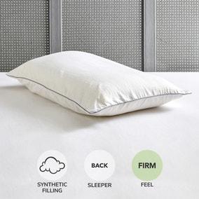 Fogarty Super Soft Memory Foam Firm-Support Pillow