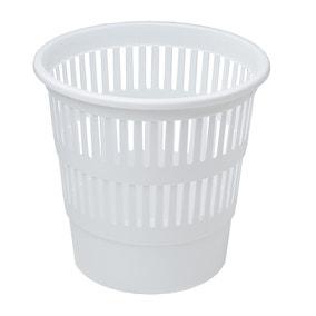 Everyday Waste Paper Basket
