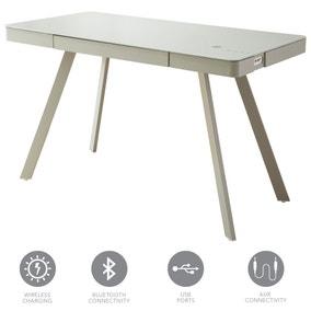 Silas Smart Desk