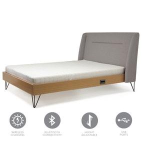 Snor Smart Bed Frame