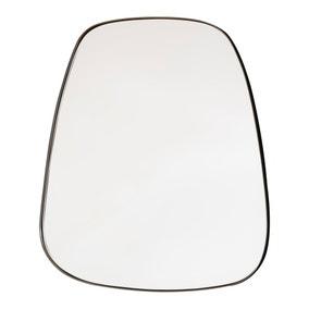 Alko Mirror