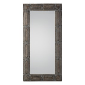 Agara Mirror
