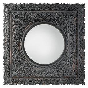 Korak Mirror