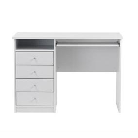 Marymount Desk